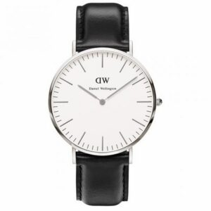DW00100020 CLASSIC SHEFFIELD 40MM