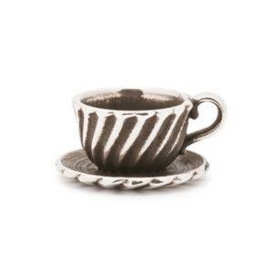 TAGBE-10014 TAZZINA DA CAFFE'