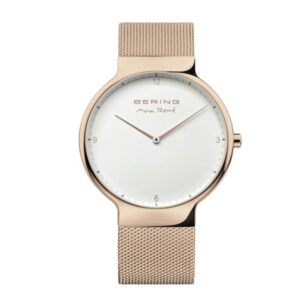 15540-364 MAX RENE' COLLECTION LADY