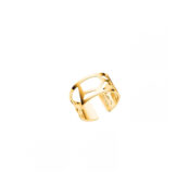 70296010100052 GIRAFE 12MM GOLD MIS S