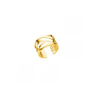 70296050100052 RUBAN 12MM GOLD MIS S