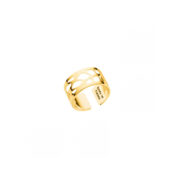 70296060100058 FOUGERE' 12MM GOLD MIS M