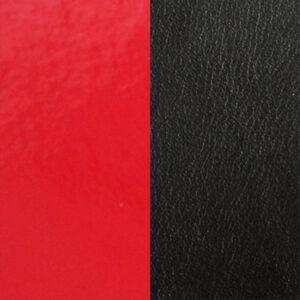 703110099AO000 45MM BLACK RED
