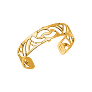 70316350100000 NOUAGE 14MM GOLD