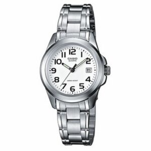 LTP-1259PD-7BEF CASIO COLLECTION LADY