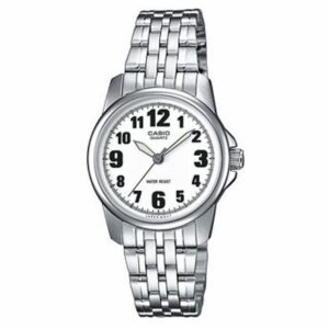 LTP-1260PD-7BEF CASIO COLLECTION LADY