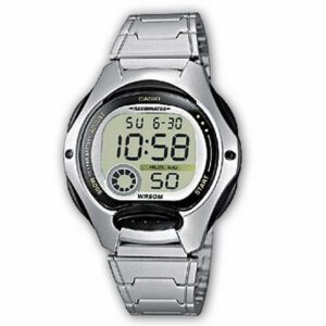 LW-200D-1AVEF CASIO COLLECTION