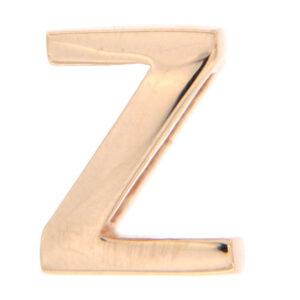 XR-Z LETTERA Z