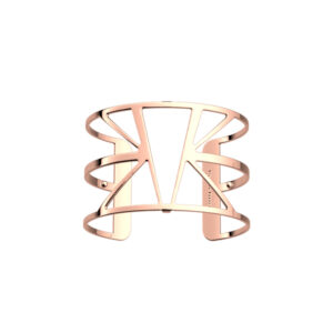 70295944000000 IBIZA 40MM ROSE GOLD
