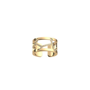 70314410108056 GIRAFE 12MM GOLD L