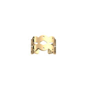 70334110100058 APACHE 8MM GOLD