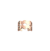 70334114000052 APACHE 8MM ROSE GOLD
