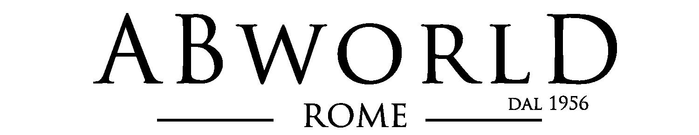 ABworlD - Gioielleria Bellantuono A.