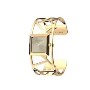 70332790100000 GIRAFE 25MM GOLD