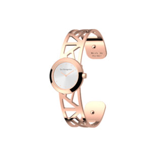 70332864000000 PROMENADE 14MM ROSE GOLD