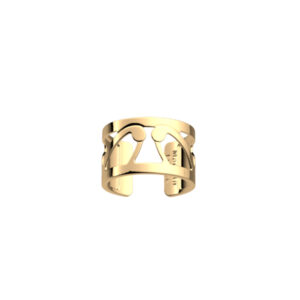 70355900100052 PAPILLON 12MM S GOLD