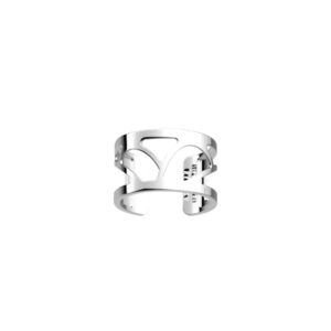 70355911600052 ROSEE 12MM S SILVER