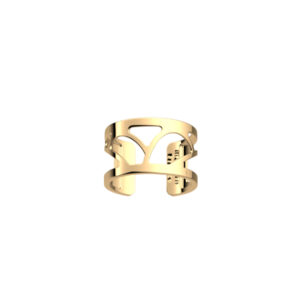 70355919199952 ROSEE 12MM S GOLD