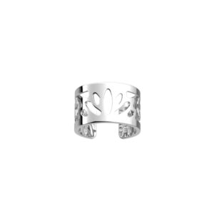 70355941600052 LOTUS 12MM S SILVER