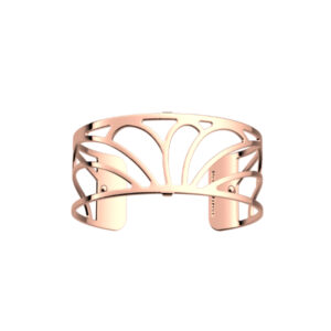 70355994000000 ROSEE 25MM ROSE GOLD