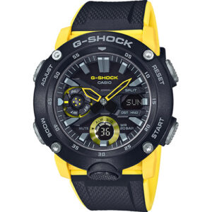 GA-2000-1A9ER G-SHOCK