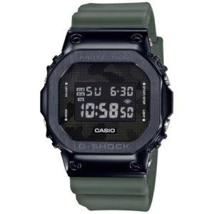 GM-5600B-3ER G-SHOCK