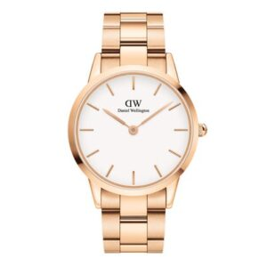 DW00100343 ICONIC LINK 40MM