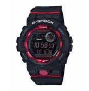 GBD-800-1ER G-SHOCK BLUETOOTH