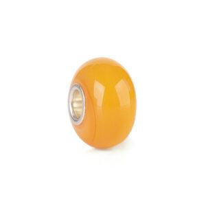 TGLBE-00194 SOGNO ARANCIONE