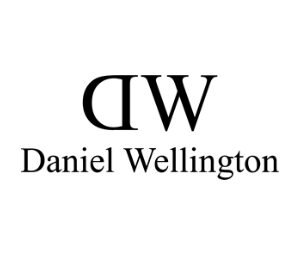 Collane Daniel Wellington