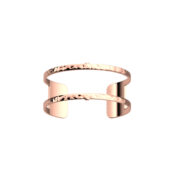 70351834000000 PURE MARTELEE 25MM ROSE GOLD