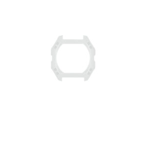 IAM-COV105 IAM LARGE COVER WHITE