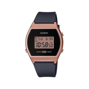 LW-204-1AEF COLLECTION CASIO