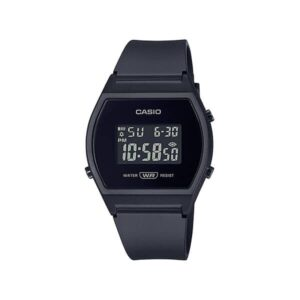 LW-204-1BEF CASIO COLLECTION