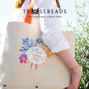TZZIT-00877 HAPPY BAG TROLLBEADS